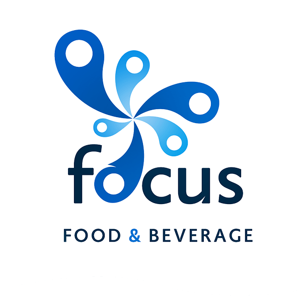 8f8b78798c1 Focus Food & Beverage